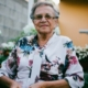Pay for home care in California